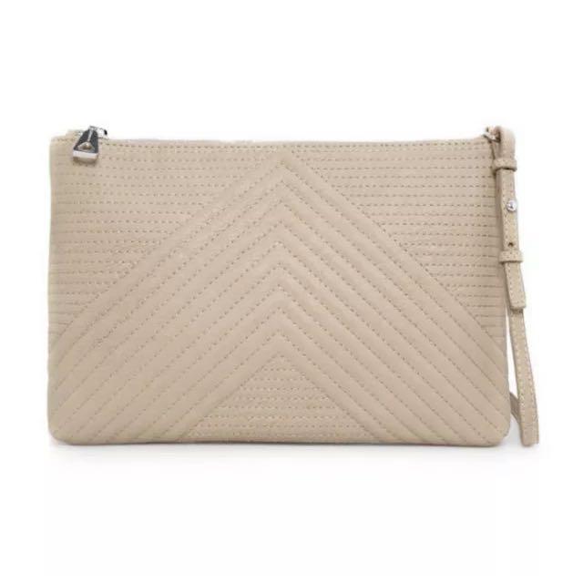 Fashion Tote/shoulder Bag Camel
