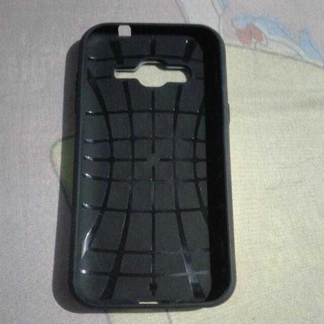 Flip Case Samsung Galaxy J2