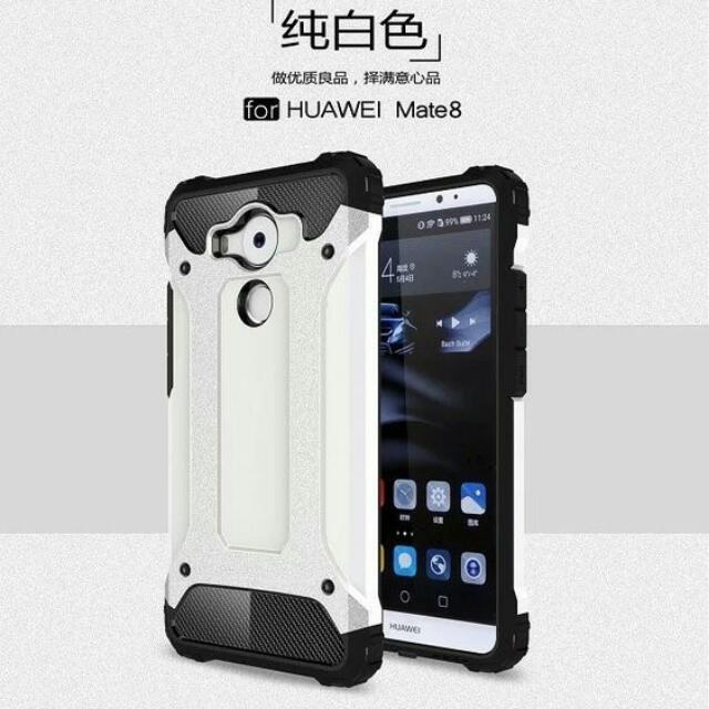 huawei mate8 華為 現貨 白