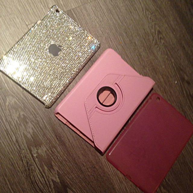 Ipad Mini Cases !
