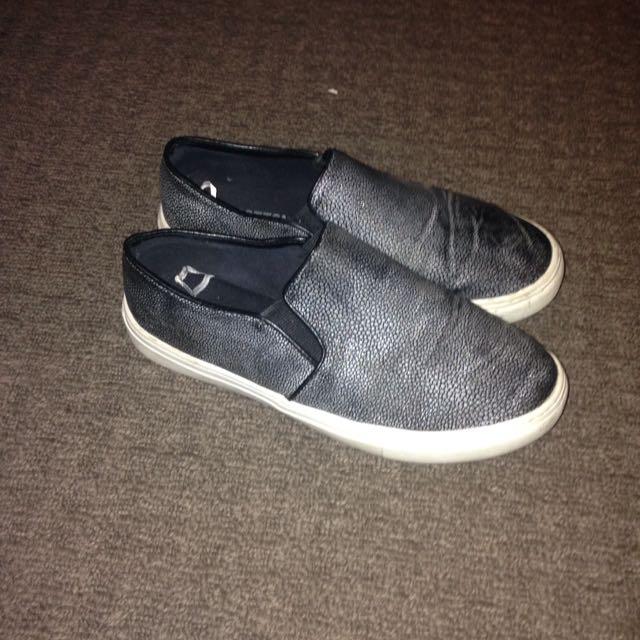Rubi Shoes Size 36