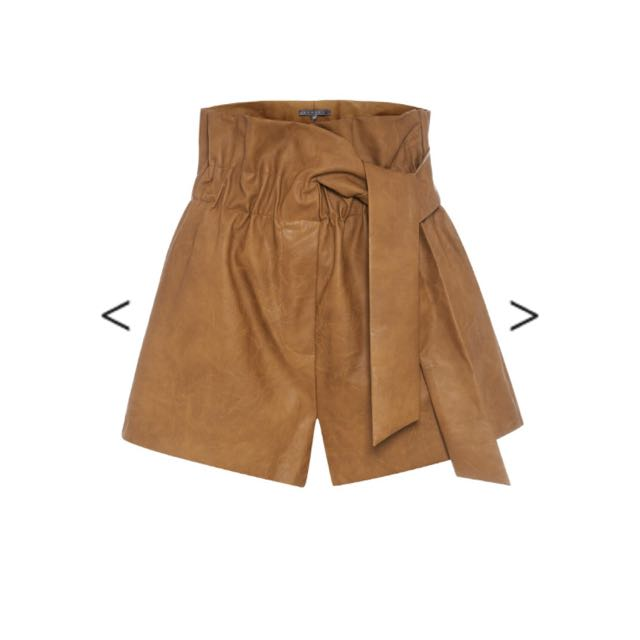 Sheike Republic Shorts
