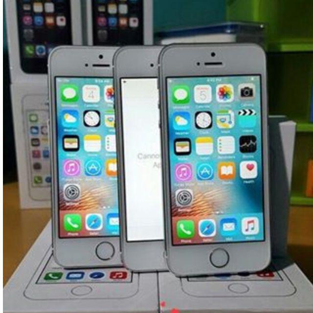 Super Sale iPhone 5s!