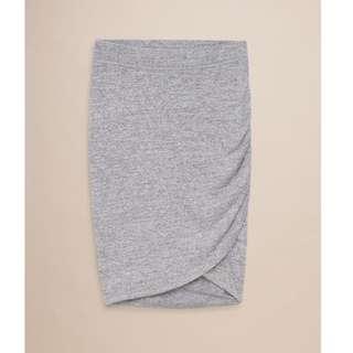 Aritzia Tyra Skirt