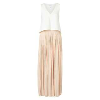 Witchery Spring Latest Collection Maxi Dress Brand New With Tag! Save $15!