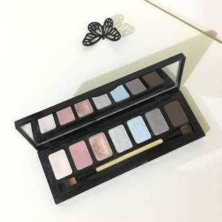 Bobbie Brown Eyeshadow Palette 7color