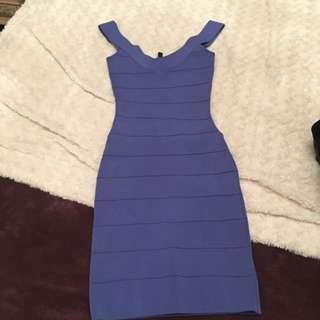 Marciano Dress