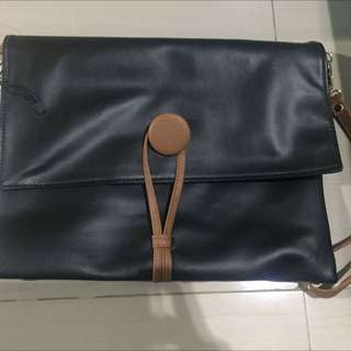 Mayonette Christy Clutch (incl Ongkir)