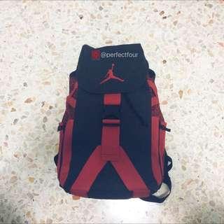 Jordan Back Pack