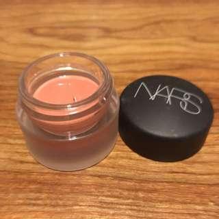 Nars Lipgloss In Chelsea Girls