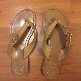 Tory Burch Sandals - Sz 5