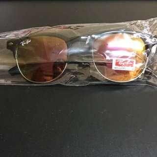 Ran Bei Kids Sunglasses