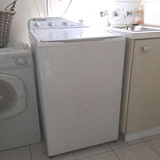 Hoover 550M Washing Machine
