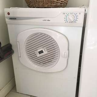 Hoover Dryer