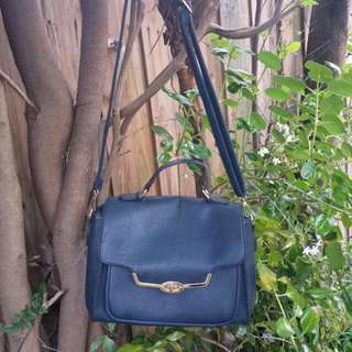 Princess Highway Handbag