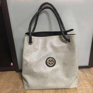 Tory Burch Handbag (Replica)