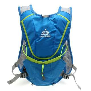 AONIJIE Trail Run Vest