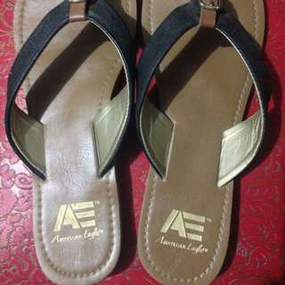 Authentic American Eagle Sandals(free shipping)