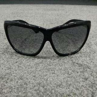 Tom Ford 'Dahlia' Sunglasses