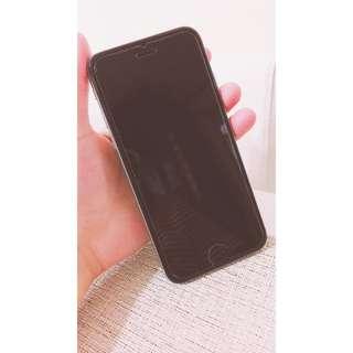 Iphone6 16G-黑