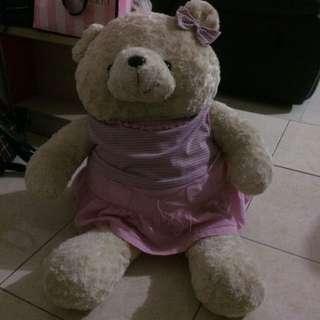 MARTIE by teddy house (ORIGINAL) sz : 31