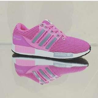 Adidas NMD Runner Ladies