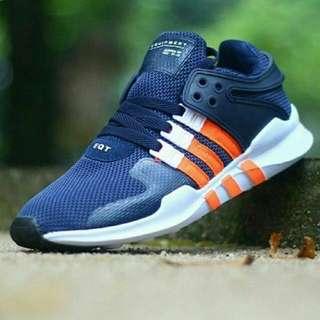 Adidas EQT men
