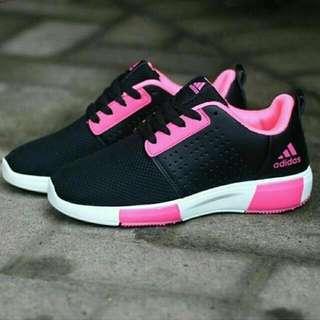 Adidas Ultra boost Ladies