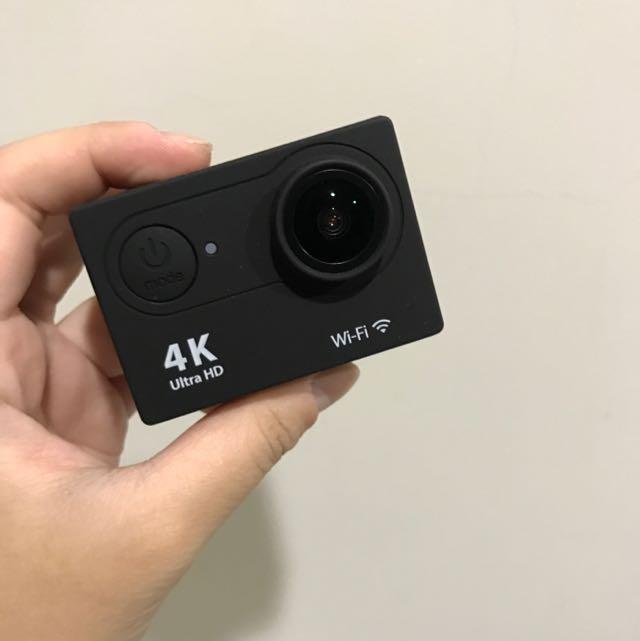 可議 運動相機 Sj4000