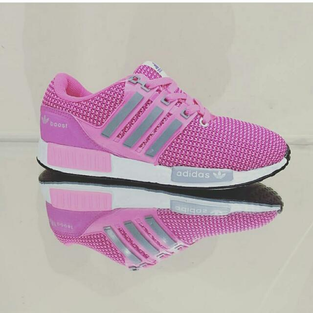 Adidas NMD Runner Ladies