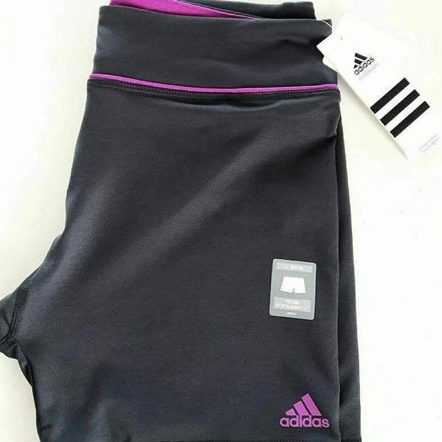 Adiddas Cycling Shorts