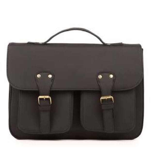 Bag from Typo-price dropped
