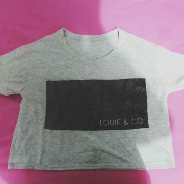 Baju Louie & Co