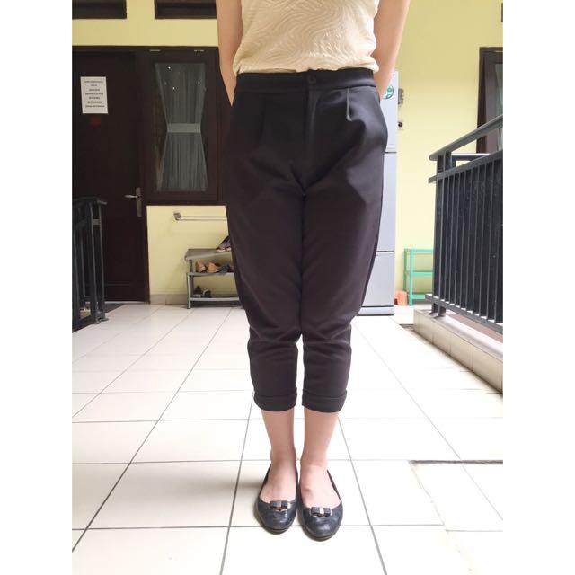 BW Pants Bangkok