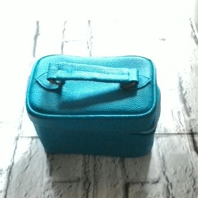 Cosmetics Case