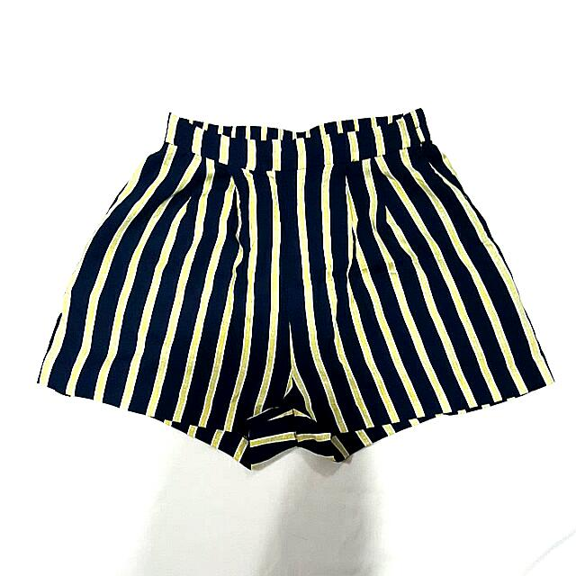 H&M Shortpants