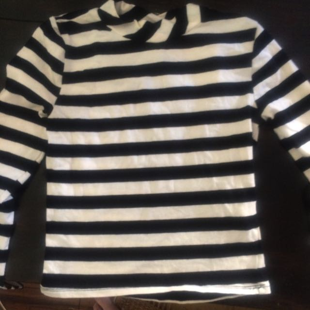 Long sleeve Forever 21 Top