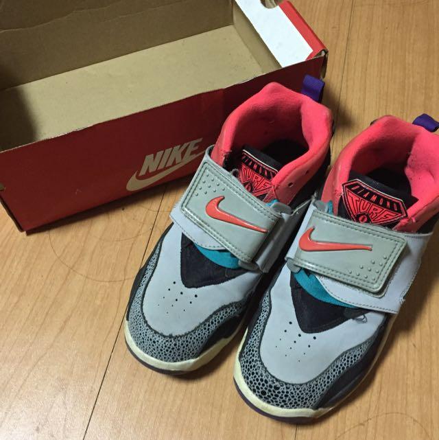 Nike Turf Diamond 4.5y