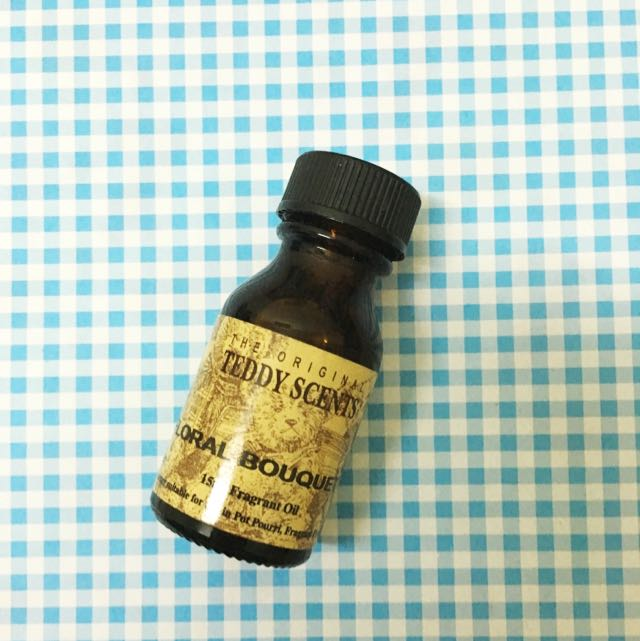 ORIGINAL LOVELY LACE (15ml)