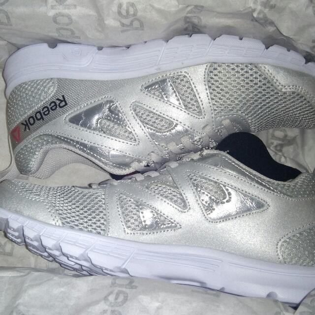 Reebok Women's Run Supreme 2.0