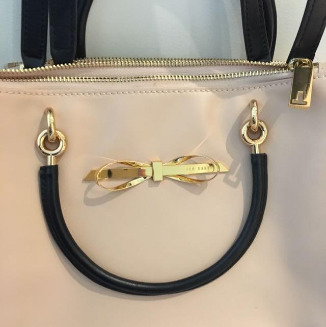 Ted Baker London Bag
