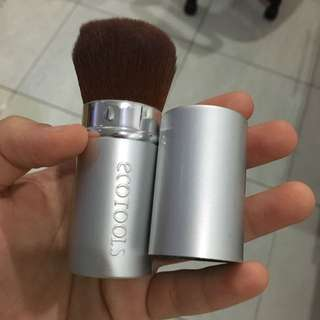 Powder Brush Ecotools