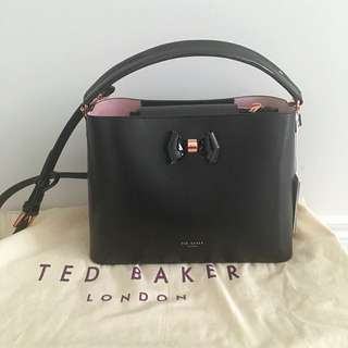 Authentic Ted Baker Purse