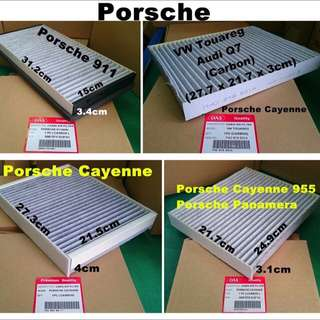 Cabin Air Filter (016-4968943) Whatapp/wechat -firdaus Auto Master Cool-