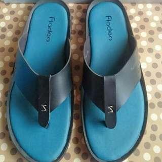 Sandal FladeoMan Murah