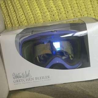 Womens Oakley Snow Goggles