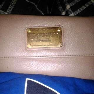 Mark Jacobs Wallet