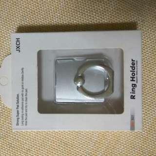手機支架指環