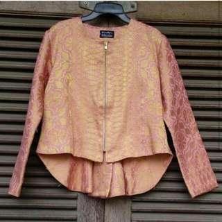 Kara Coat