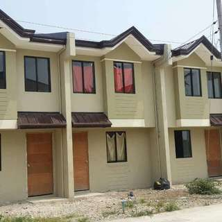 Why RENT when You Can Own. Own A HOUSE & LOT now at LAPU-LAPU CITY at A Very Affordable Price #1212sale